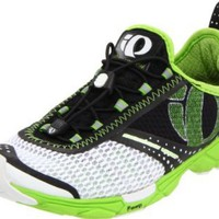 Pearl iZUMi Men's Iso Transition Triathlon/Train Shoe