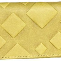 Lodis Diamonds Mini Card Case