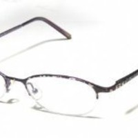 RALPH LAUREN 1443 color RR6 Eyeglasses