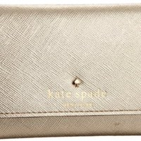 Kate Spade New York Mikas Pond Darla Wallet