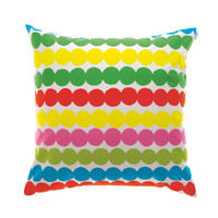 Räsymatto pillow - Pillows - Decoration - Finnish Design Shop