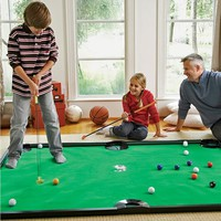 Golf Pool Indoor Game | Gifts $50-$100