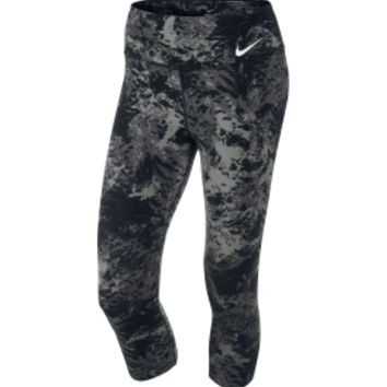 Nike Womenx27s Legendary Tight Running Tights  Dickx27s