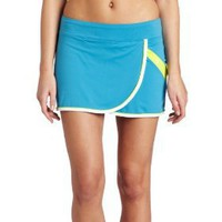 Asics Women`s Court Skort