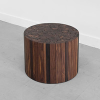 uhuru :: work STOOLEN stool