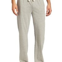 Bottoms Out Men's Knit Sleep Pant