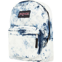 JANSPORT Denim Daze Backpack 194474807 | Backpacks &amp; Bags | Tillys.com