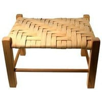 New England Footstool Kit