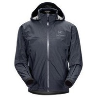 Arc`teryx Beta SL Jacket Men`s
