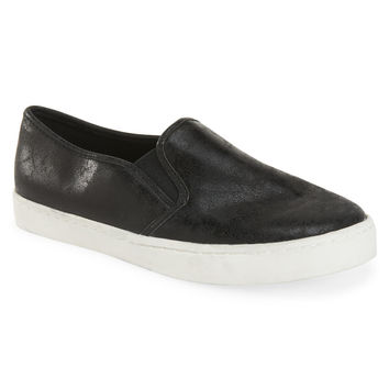Report For Aero Aspin Slip-On