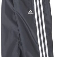 adidas Boys 2-7 Revolution Basic Pant