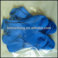 Blue Wedding Party Favors Heart Shaped Latex Balloon - Buy Wedding Balloon,Party Favors Latex Balloon,Shaped Latex Balloon Product on Alibaba.com