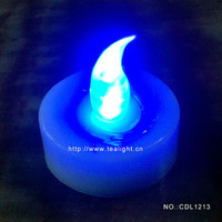 Led Candle Royal Blue Wedding Decoration - Buy Royal Blue Wedding Decoration,Royal Blue Wedding Decoration,Royal Blue Wedding Decoration Product on Alibaba.com