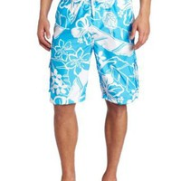 Kanu Surf Men's Mahalo Trunks