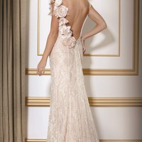Jovani 159918 Dress - MissesDressy.com