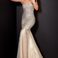 Jovani 4426 Dress - NewYorkDress.com