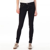 Flying Monkey Juniors Skinny Jean at Von Maur