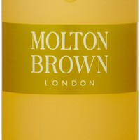 Molton Brown Indian Cress Purifying Shampoo, 10 fl. oz.