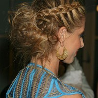 sarah-michelle-gellar-french-braid-hair-