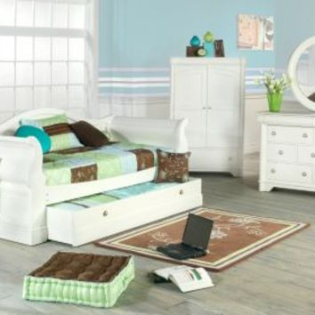 Daybed Teen - Rooms To Go Kids Furniture