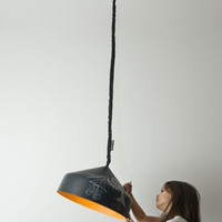 Cyrcus lavagna by in-es.artdesign made in Italy on CrowdyHouse