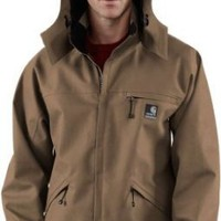 Carhartt Men`s Astoria Jacket