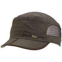 Outdoor Research Men's Transit Radar Cap