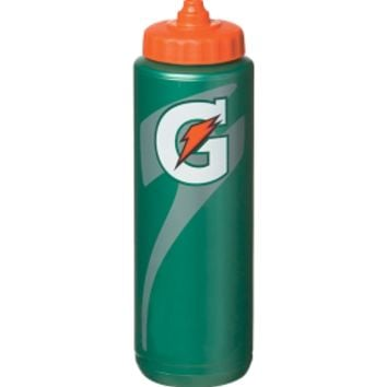 Gatorade Water Bottle  DICKx27S Sporting Goods