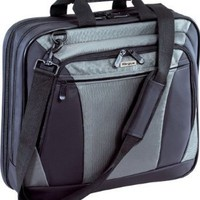 "Targus CityLite 16"" Notebook Case"