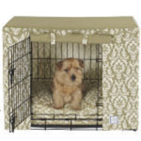 D92041 CDA S - Dog Beds, Dog Harnesses and Collars, Dog Clothes and Gifts for Dog Lovers | In The Company Of Dogs