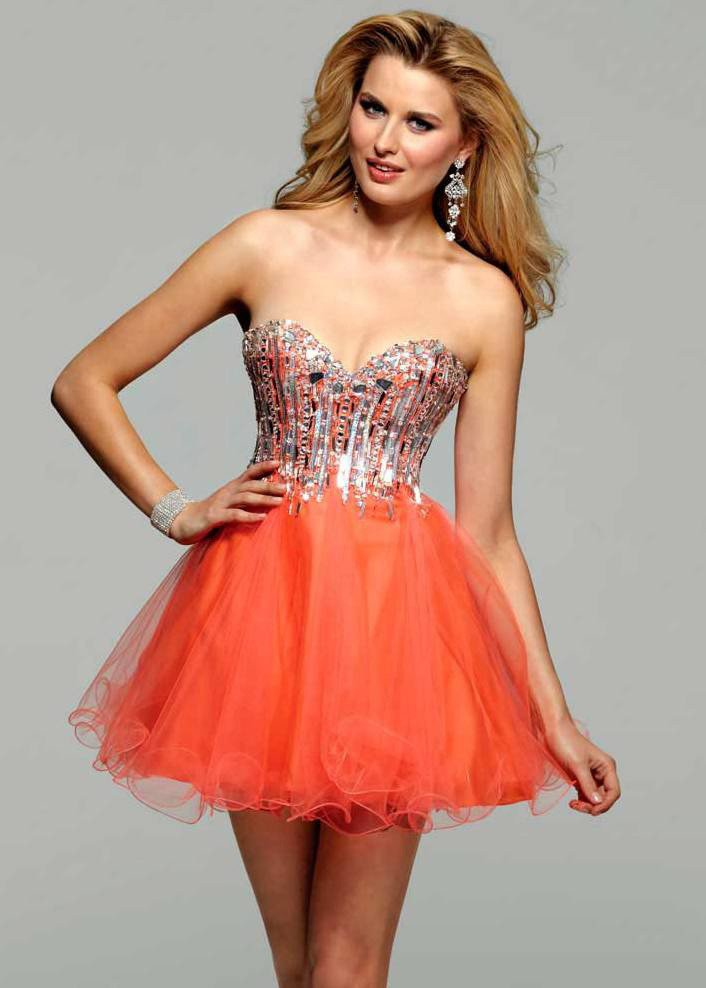 Cheap Homecoming Dresses Sears 42