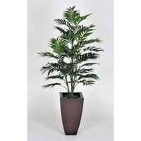 Artificial 4ft Butterfly Palm