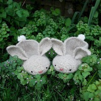 hopsalots KNITTING PATTERN by TinyOwlsMagicAttic on Etsy