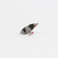 Micro Pigeon – Project No. 8