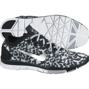 Nike Womenx27s Free TR Connect 2 Training Shoe  Dickx27s