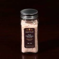 the spice lab himalayan pink salt - Google Search