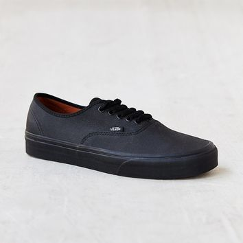 Vans Authentic Xtuff Menx27s Sneaker  Urban Outfitters