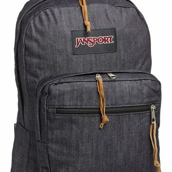 Women's JanSport 'Right Pack - Expressions' Backpack