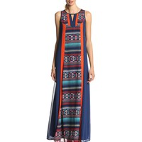 Greylin Women's Tory Maxi Dress