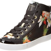 Ted Baker Women's Callistri Fashion Sneaker