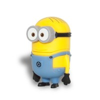 Ep Memory Despicable Me 2 Minions 16GB Dave USB Flash Drive DM2-DAVE16GB