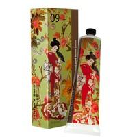 Tokyo Milk Kabuki Butter Lotion - The Afternoon