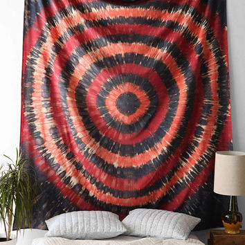 Magical Thinking Janis Medallion Tapestry  Urban Outfitters