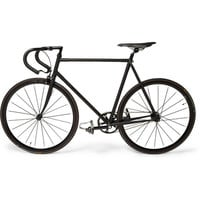 Paul Smith 531 - Mercian Fixed-Gear Bike | MR PORTER