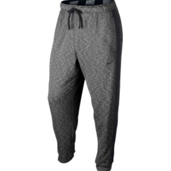 Nike Menx27s Dri-FIT Pants  Dickx27s Sporting Goods