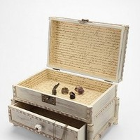 UrbanOutfitters.com &gt; East Indies Jewelry Box