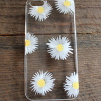 More Love White Moon Phone Case