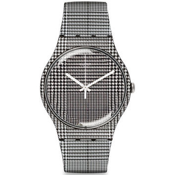 FOR THE LOVE OF W (SUOB113) - Swatch United States - Swatch Watches