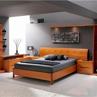 Benicarlo 114 Composition 3 Bedroom Set - Spain, Beds And Bedroom Sets, Designer Bedroom Set: Nyfurnitureoutlets.com