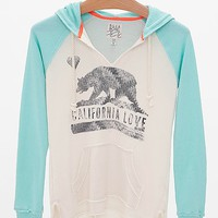 Billabong Days Off Sweatshirt